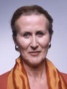 Claire Labigne - Dipl.-Konferenzdolmetscherin