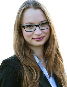 Konferenzdolmetscher - Russisch und Ukrainisch